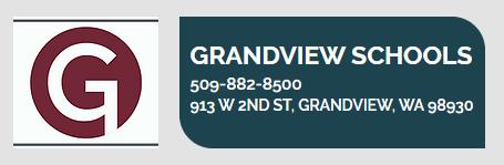 GRANDVIEW SCHOOLS.PNG