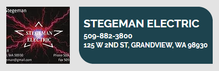 STEGEMAN ELECTRIC.PNG