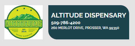 ALTITUDE DISPENSARY.PNG