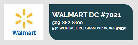 WALMART DC.PNG
