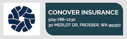 CONOVER INSURANCE.PNG