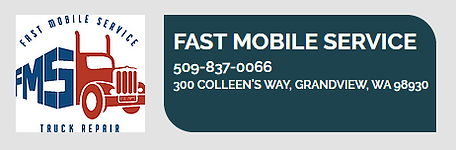 FAST MOBILE SERVICE.PNG