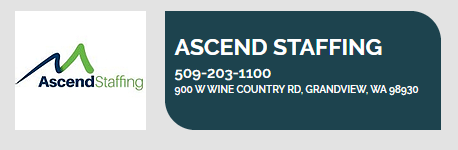 ASCEND STAFFING.PNG