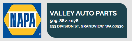 VALLEY AUTO PARTS.PNG
