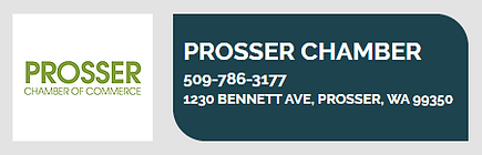 PROSSER CHAMBER OF COMMERCE.PNG