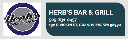 HERB'S BAR & GRILL.PNG