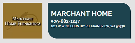 MARCHANT HOMES.PNG