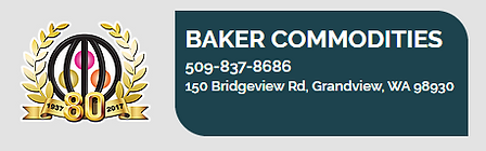 BAKER COMMODITIES.PNG