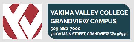 YVCC GRANDVIEW.PNG