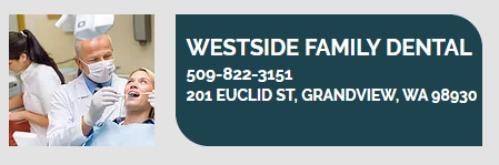 WESTSIDE FAMILY DENTAL.PNG