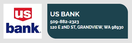US BANK.PNG