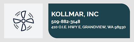 KOLLMAR, INC..PNG