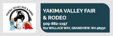 YAKIMA VALLEY FAIR & RODEO.PNG