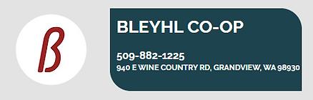 BLEYHL CO-OP.PNG