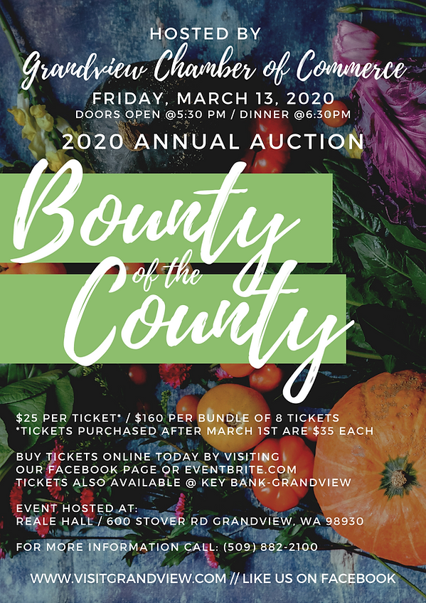 Bounty of the County Annual Auction.png