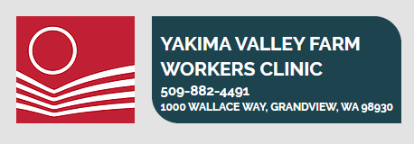 YAKIMA VALLEY FARM WORKERS CLINIC.PNG