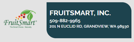 FRUITSMART, INC..PNG