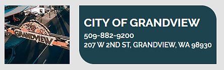 CITY OF GRANDVIEW.PNG
