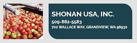 SHONAN USA.PNG