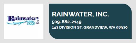 RAINWATER, INC..PNG