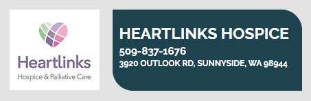 HEARTLINKS.PNG