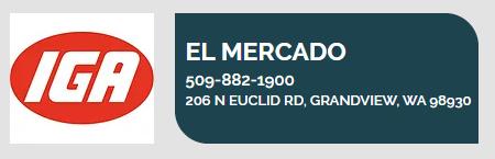 EL MERCADO.PNG