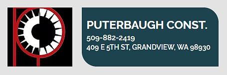 PUTERBAUGH CONSTRUCTION.PNG