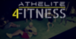 4FITNESS.png