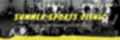 Grayscale Sports Email Header.png