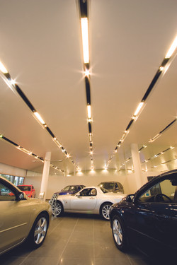 1_mazda_ford_showroom_intra_lighting