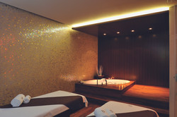 04_spa_perla_intra_lighting