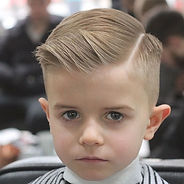 Hard-Side-Part-with-Tapered-Sides.jpg
