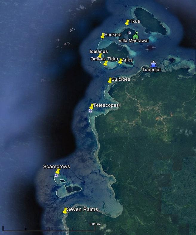 VM Surf Spots.jpg