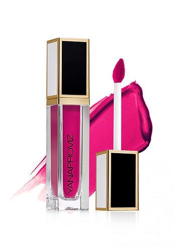 VERY Matte Liquid Lipstick VERY PERKY