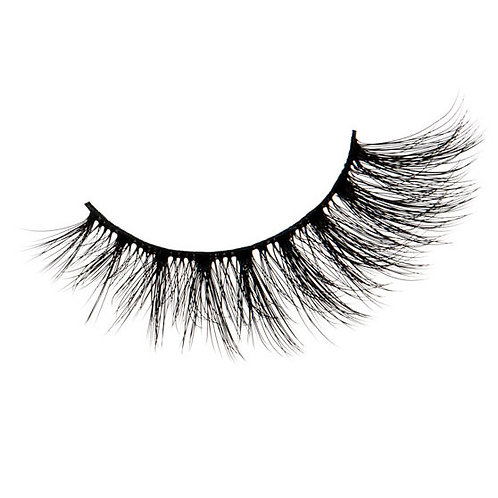 All That Jazz Lashes