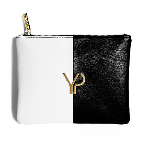 YP Beauty Bag