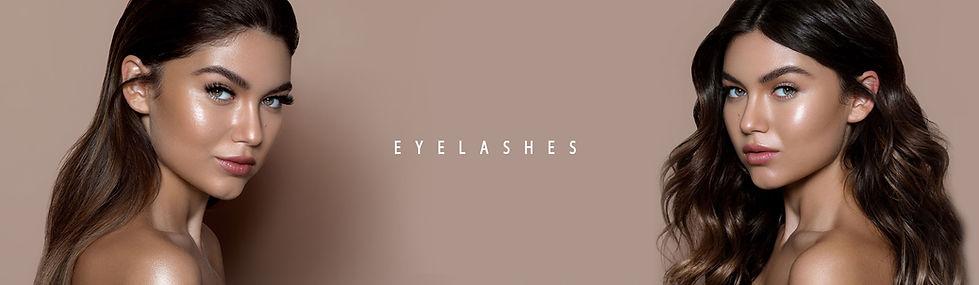 eyelashes-banner.jpg
