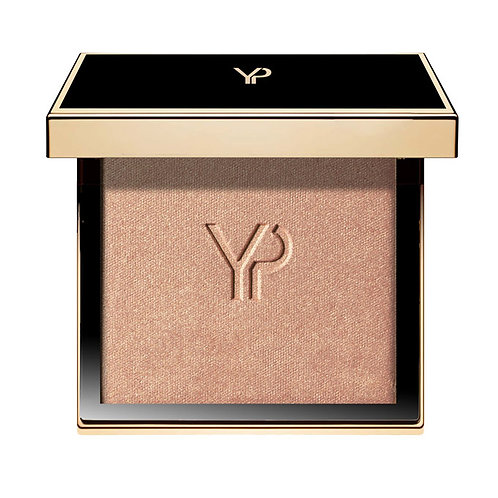 Dodge & Burn Highlighter GOLDEN SUNSET