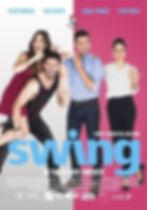 swing-954850125-large.jpg