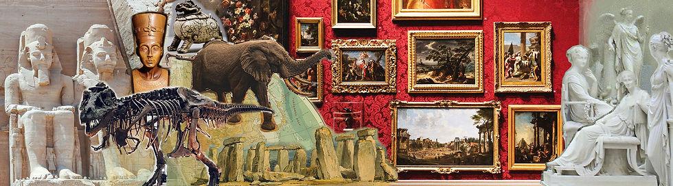 museum pic.jpg