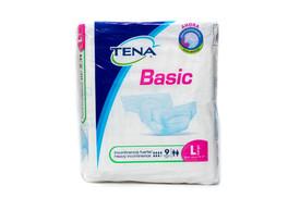 Pañales_tena_basic_large.jpg