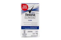 Rexona clinical men.jpg