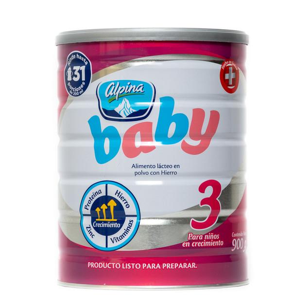 Alpina baby formula infantil.jpg