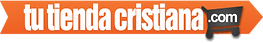 logo-tutiendacristiana.png