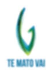 Te Mato Vai_Logo Primary_CMYK.jpg