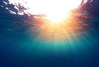 GettyImages-614436826_underwater.jpg
