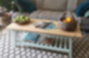 סדנת שולחן 2.jpg