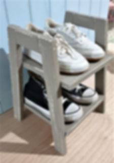 מתקן לנעליים .jpg