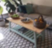 סדנת שולחן.jpg