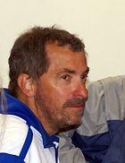 Robert Govignon (membre).jpg